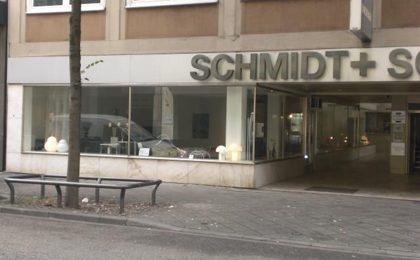 VERMIETET-Ladengeschäft in MA-Stadt (3)