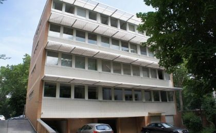 b�roetage_in_ma-oststadt