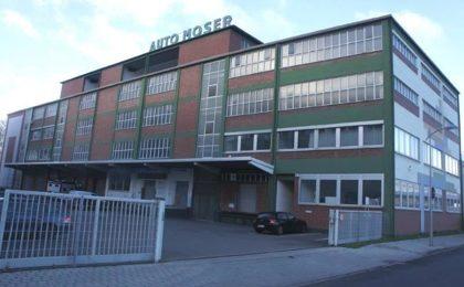 VERKAUFT-Gewerbeobjekt in MA-Lindenhof